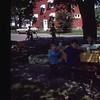 Oct 76 (4)
