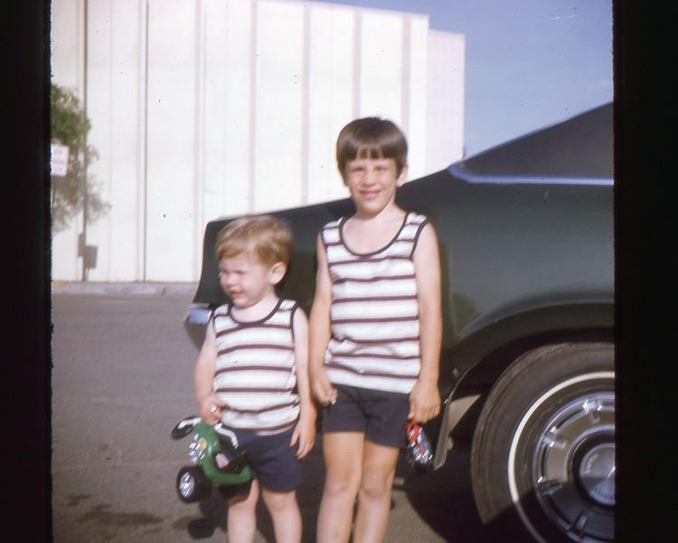 1974 VanDeventer032