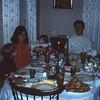 Schlundt family visit