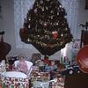 Dec 76 (18)