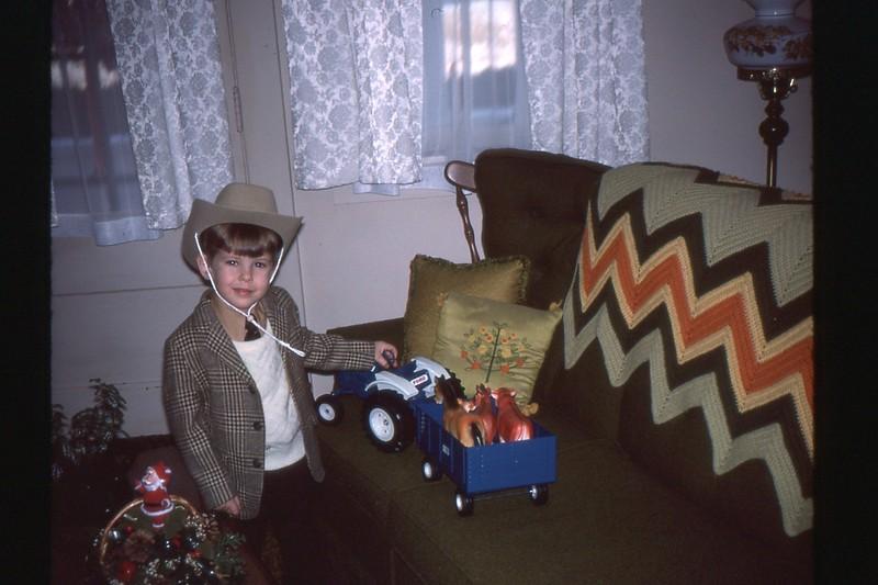 Dec 76 (26)