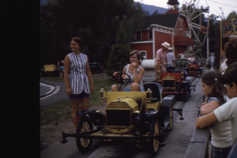 1974 VanDeventer057