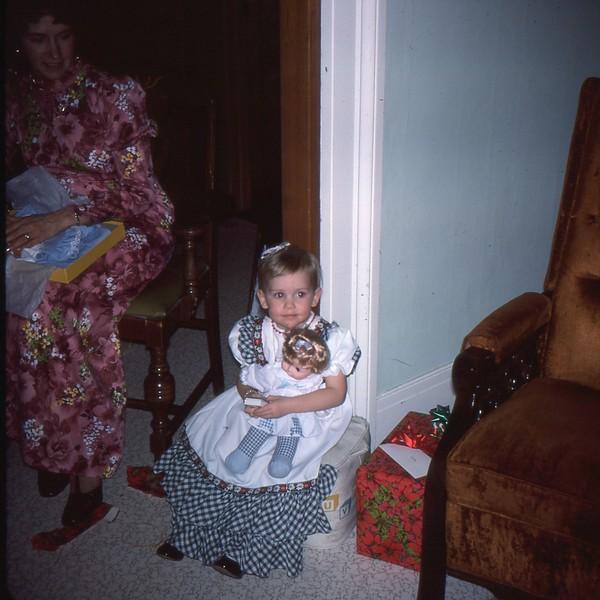 Dec 76 (16)