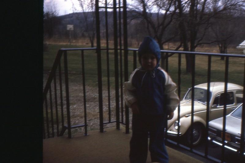 1974 VanDeventer011