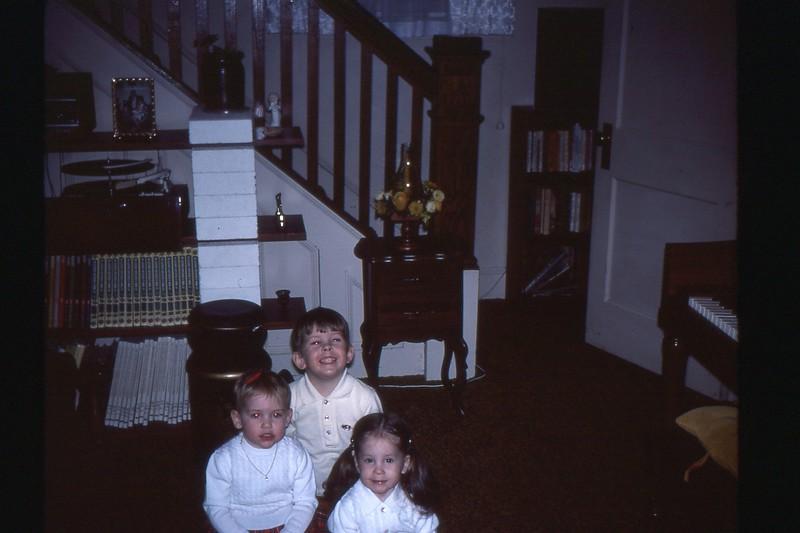 Dec 76 (4)