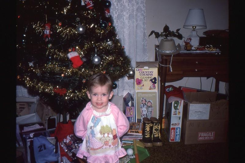 Dec 76 (19)