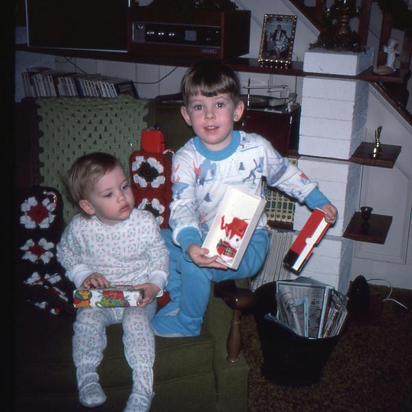 Dec 76 (21)