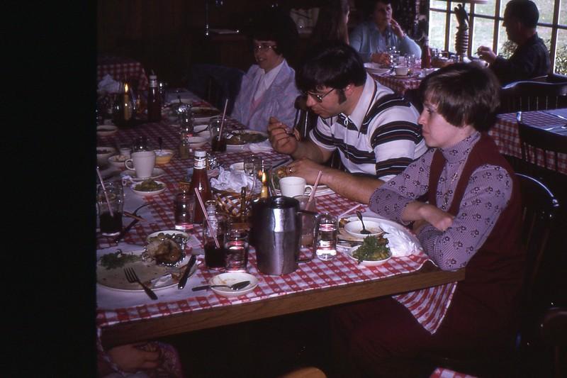 1974 VanDeventer018