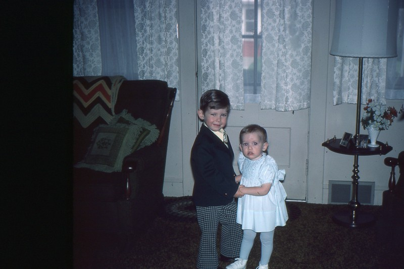 June 76 (7)