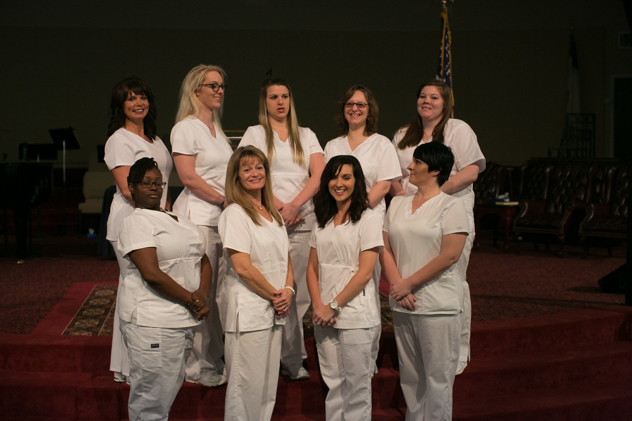 20170121-Brittney-Nurse-Pinning-142