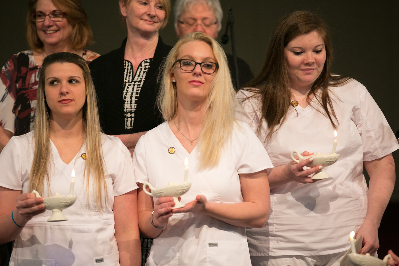 20170121-Brittney-Nurse-Pinning-604
