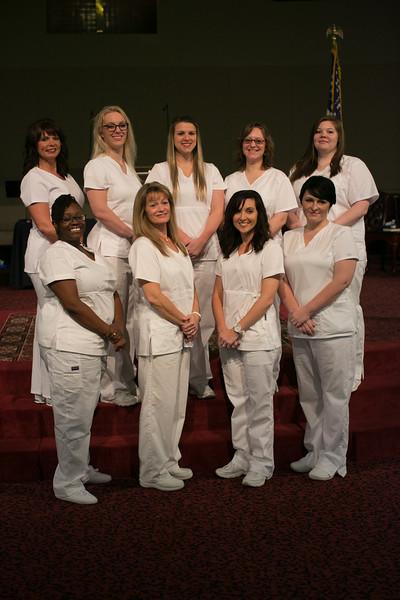 20170121-Brittney-Nurse-Pinning-137