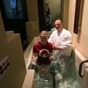 20170122-Brittney-Baptism-044
