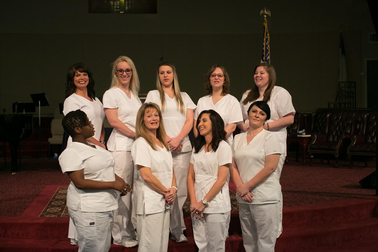 20170121-Brittney-Nurse-Pinning-156
