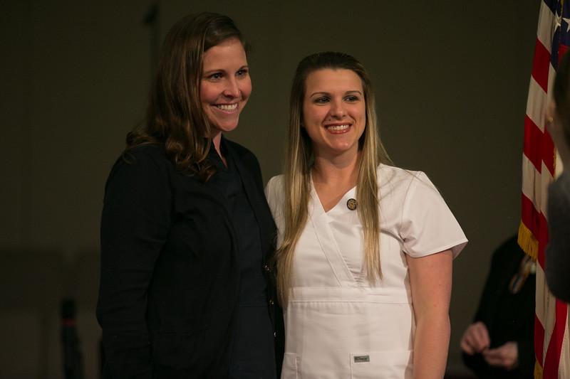 20170121-Brittney-Nurse-Pinning-520
