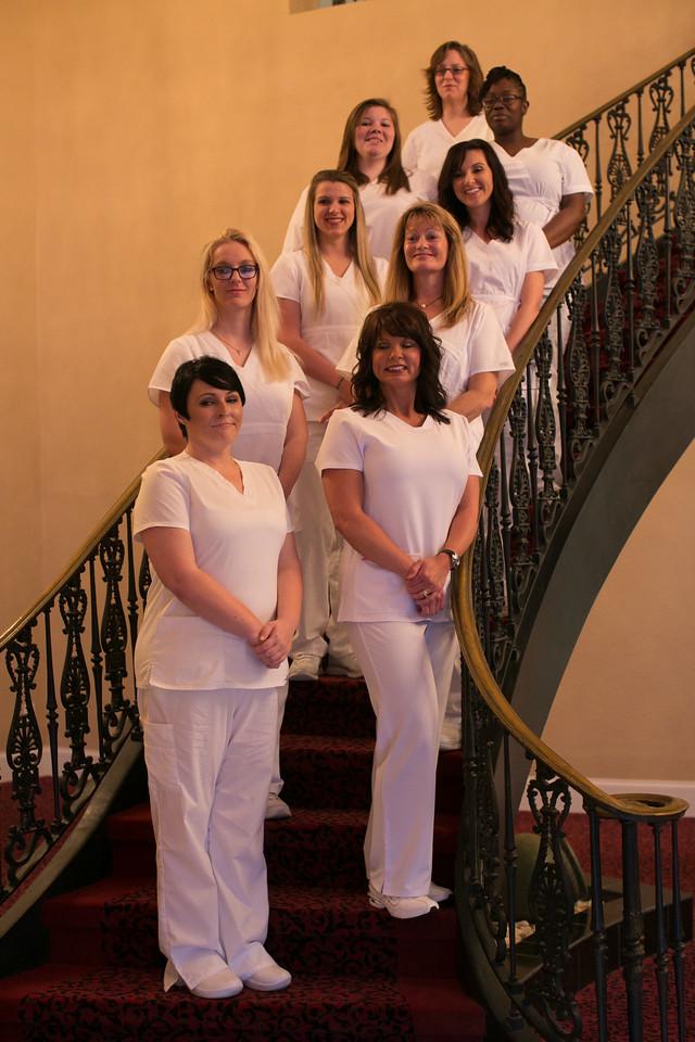 20170121-Brittney-Nurse-Pinning-124