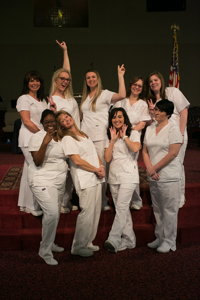 20170121-Brittney-Nurse-Pinning-169