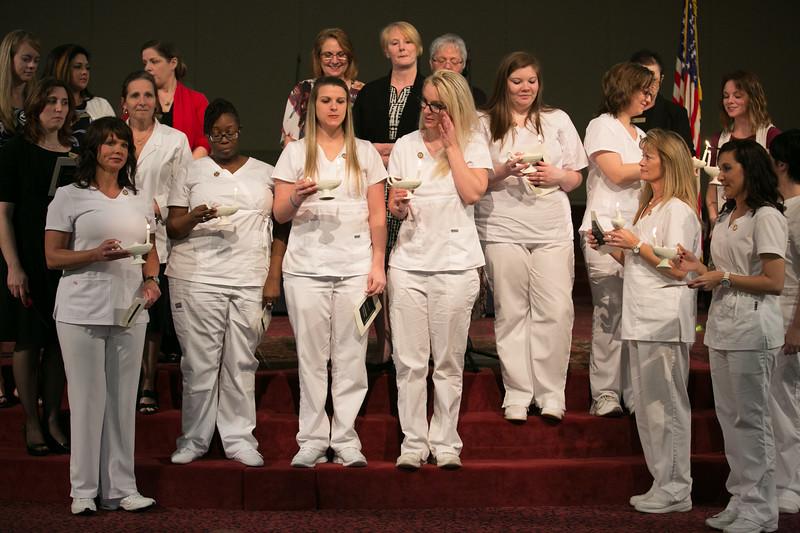 20170121-Brittney-Nurse-Pinning-617