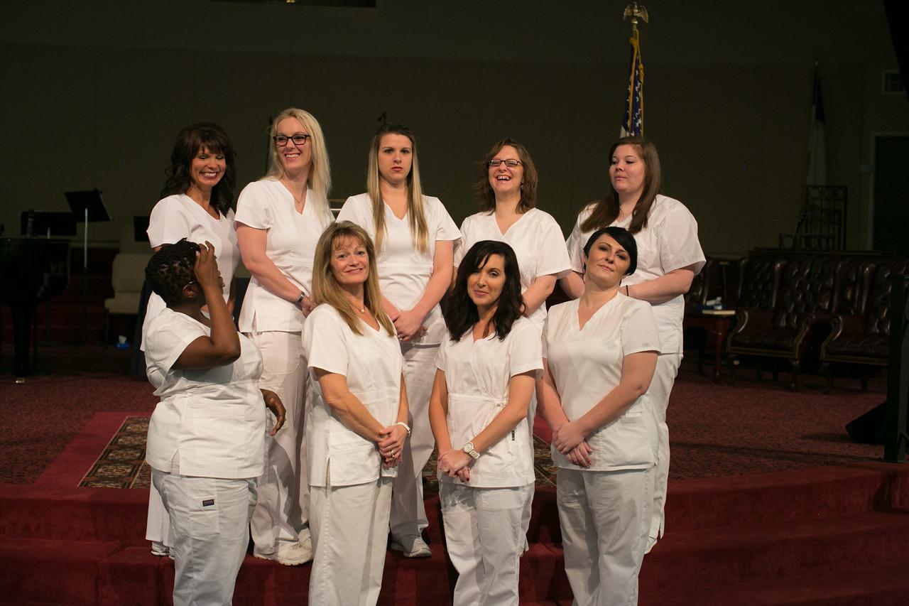 20170121-Brittney-Nurse-Pinning-146