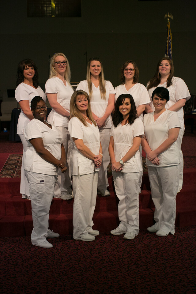 20170121-Brittney-Nurse-Pinning-134
