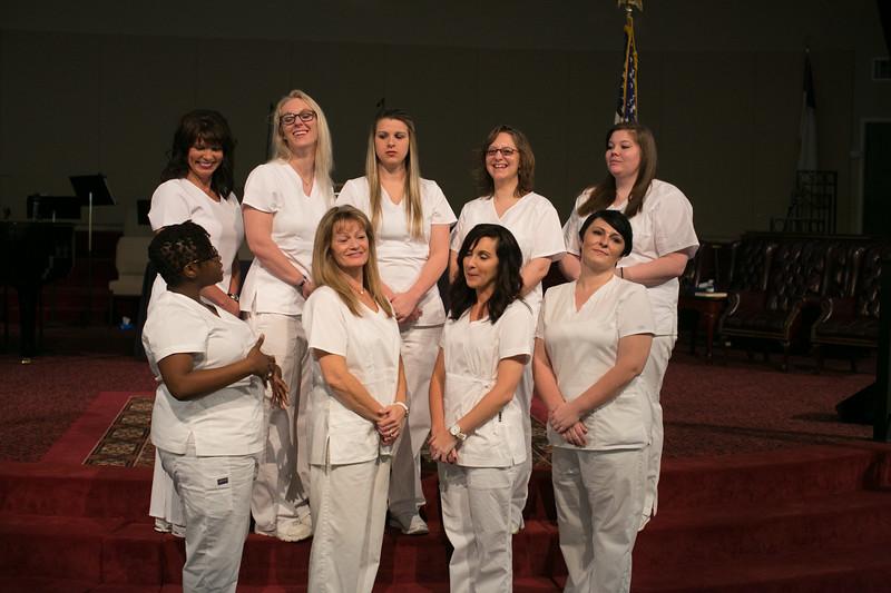 20170121-Brittney-Nurse-Pinning-148