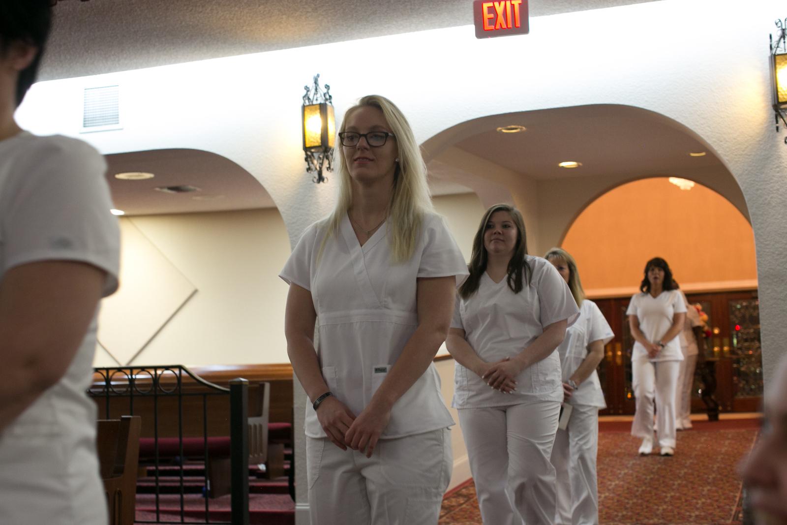 20170121-Brittney-Nurse-Pinning-385