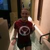 20170122-Brittney-Baptism-049