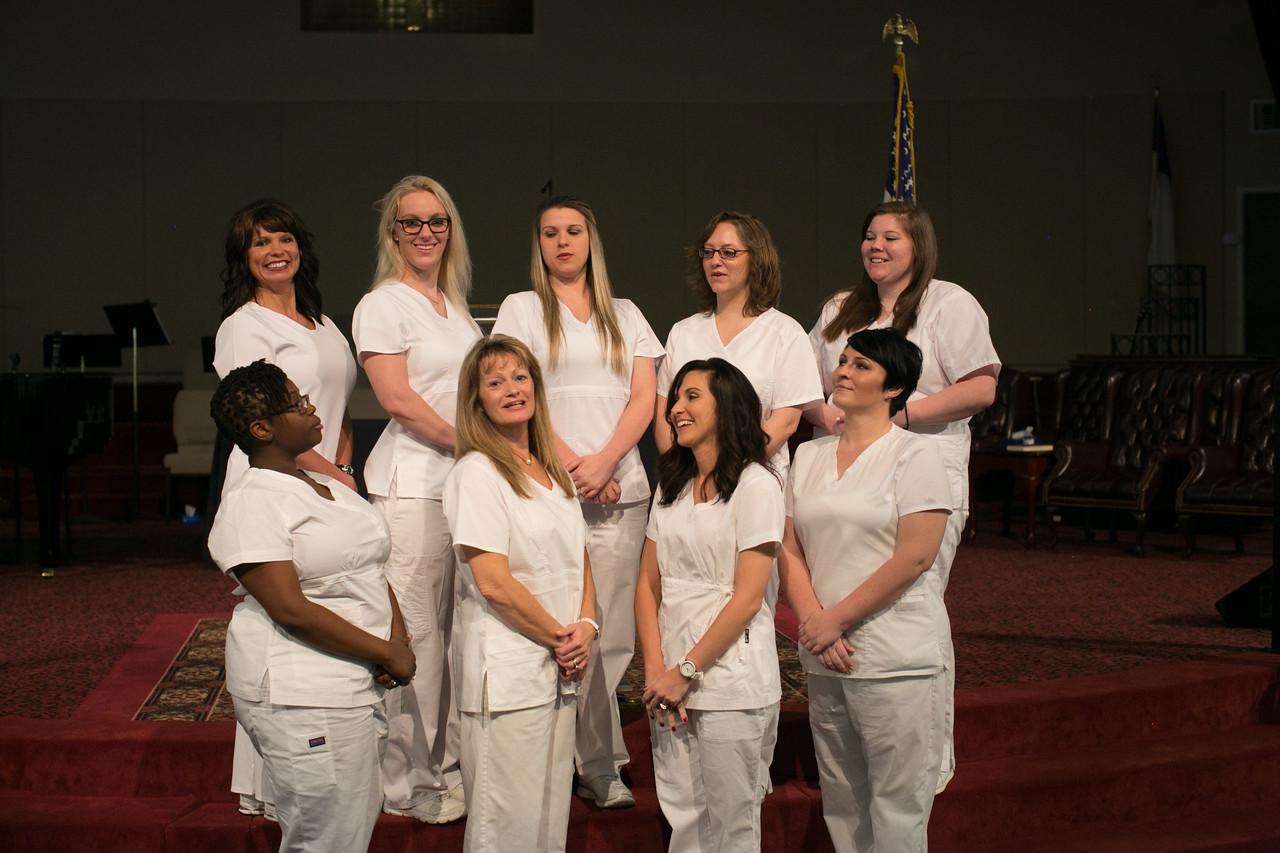 20170121-Brittney-Nurse-Pinning-159