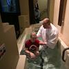 20170122-Brittney-Baptism-042