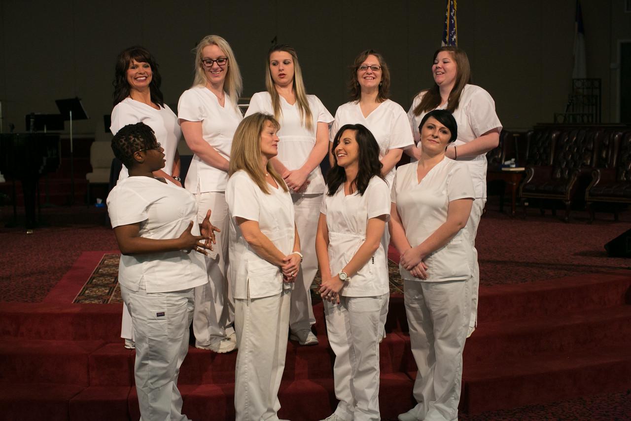 20170121-Brittney-Nurse-Pinning-154