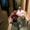 20170122-Brittney-Baptism-043
