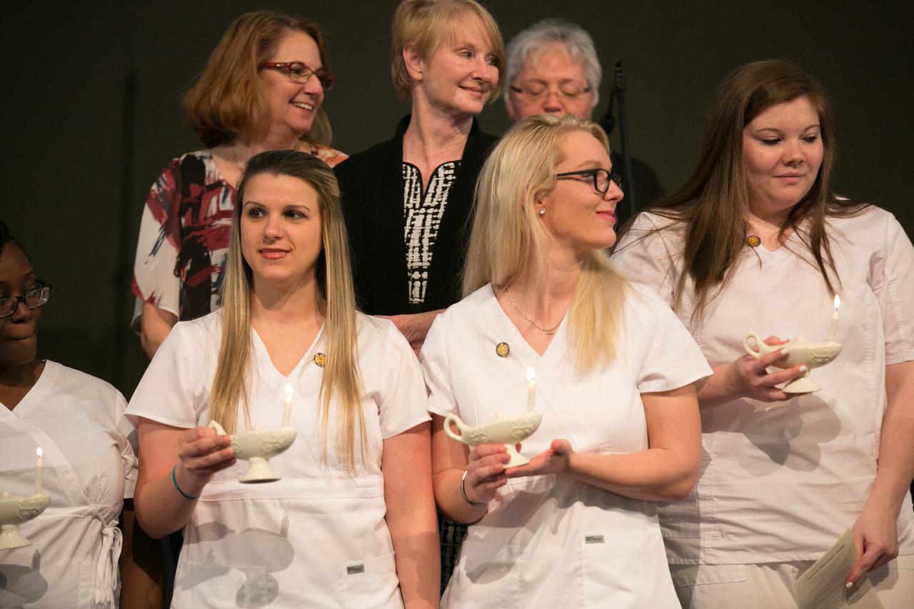20170121-Brittney-Nurse-Pinning-607