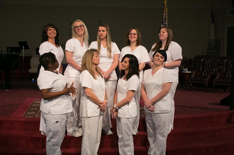 20170121-Brittney-Nurse-Pinning-153
