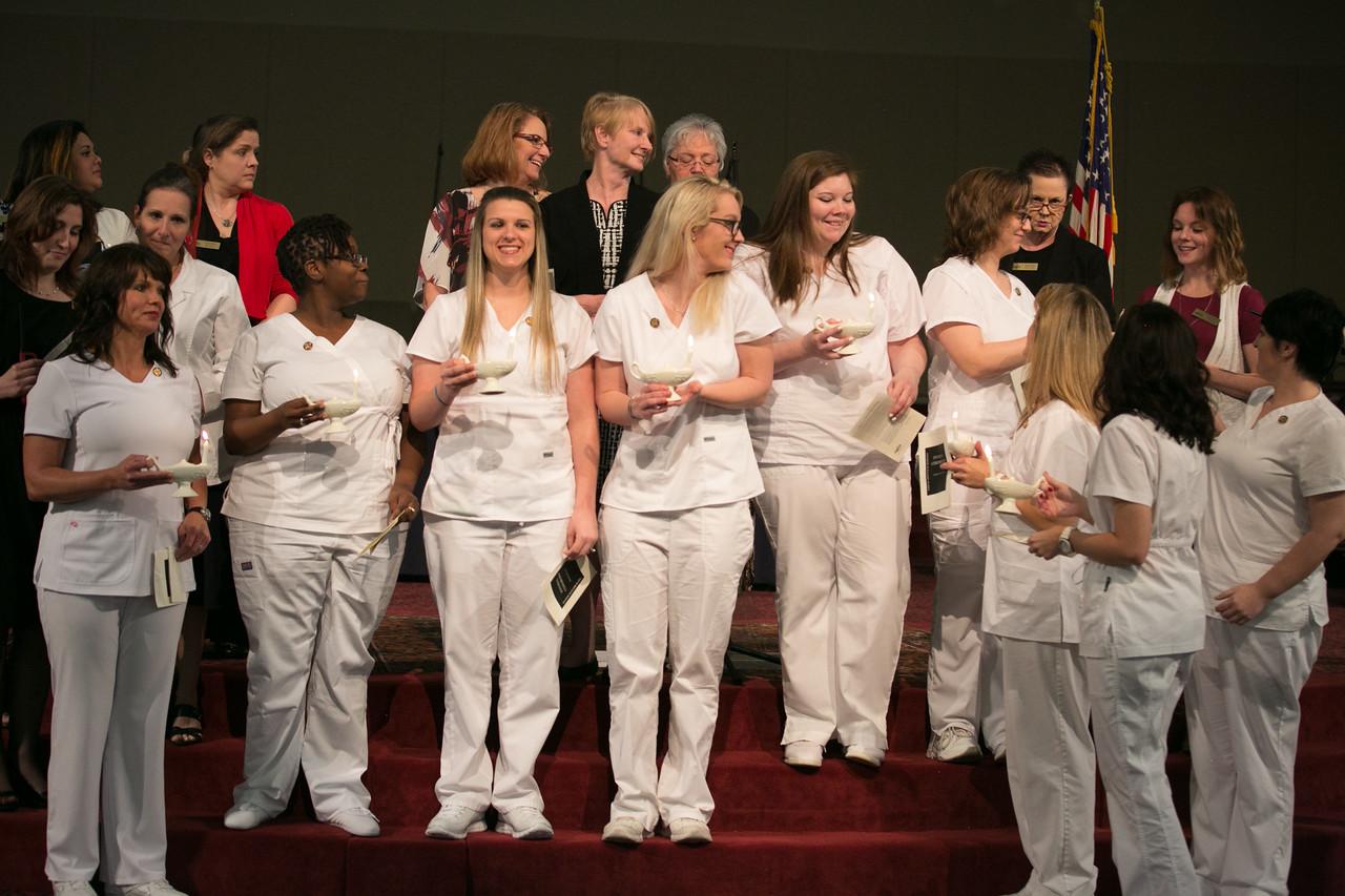 20170121-Brittney-Nurse-Pinning-611
