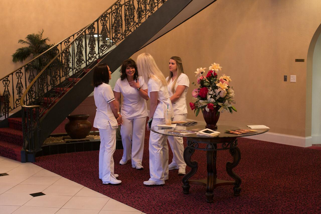 20170121-Brittney-Nurse-Pinning-002