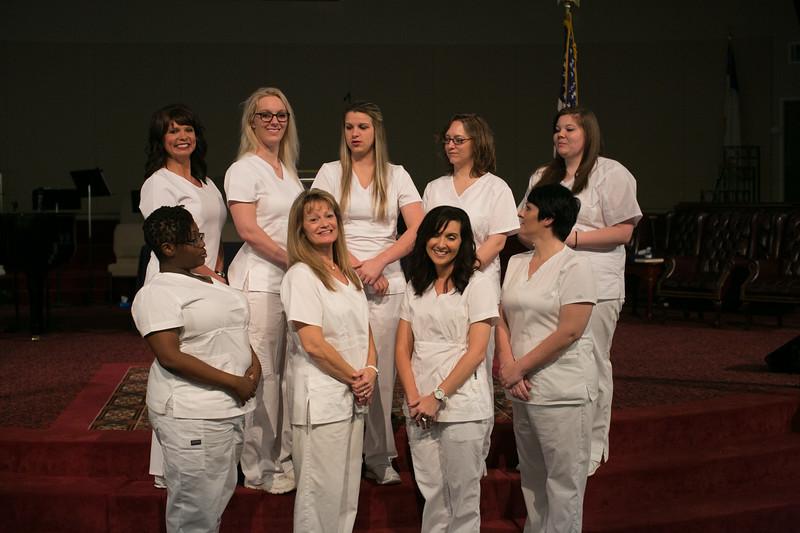 20170121-Brittney-Nurse-Pinning-160