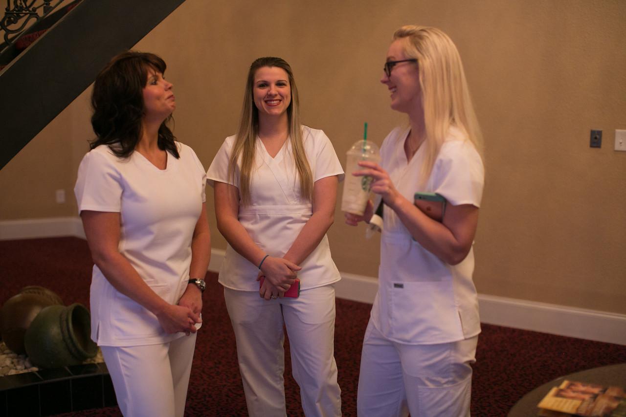20170121-Brittney-Nurse-Pinning-070
