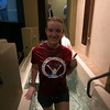 20170122-Brittney-Baptism-050