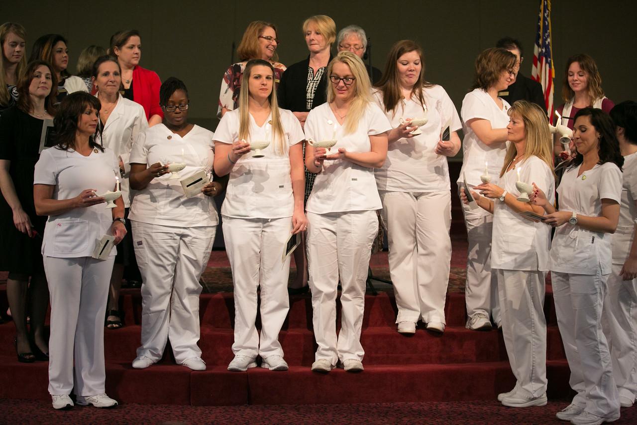20170121-Brittney-Nurse-Pinning-615