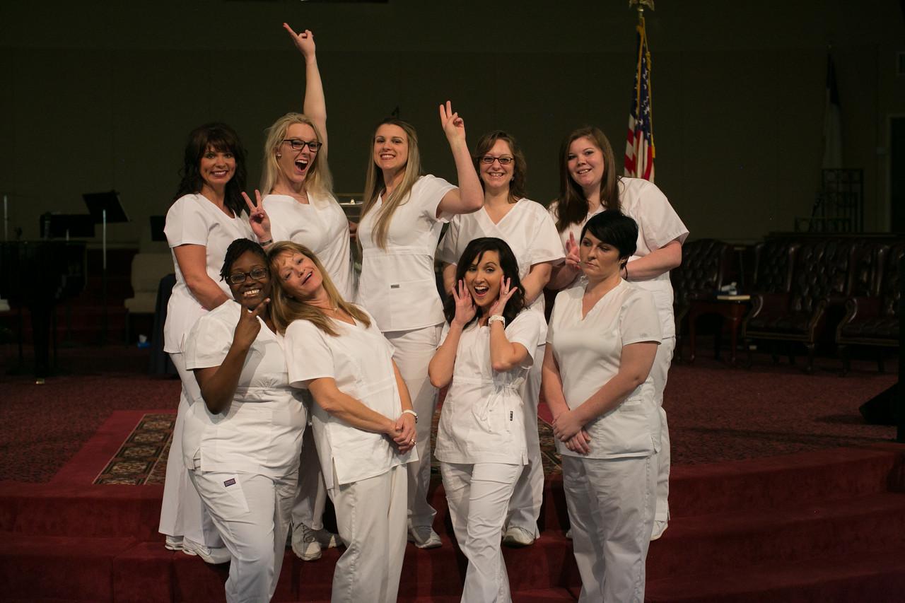 20170121-Brittney-Nurse-Pinning-162