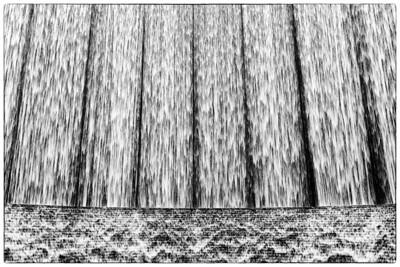 TranscoTowerWaterwall-50-Edit-BW