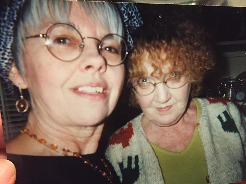 Carol & Myrna_fb_1