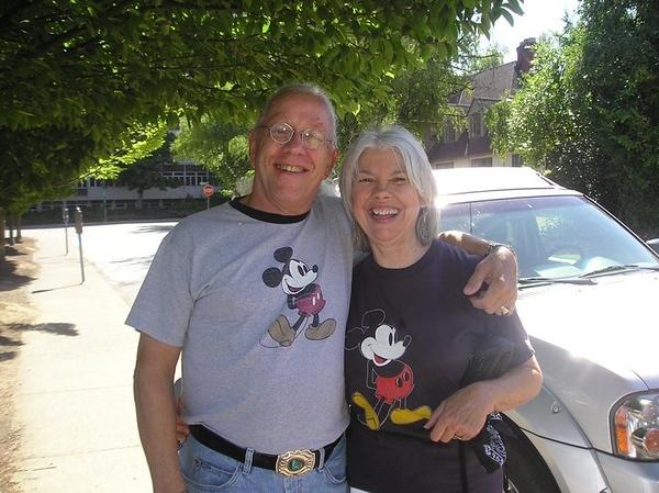 Carol_WD in Eugene