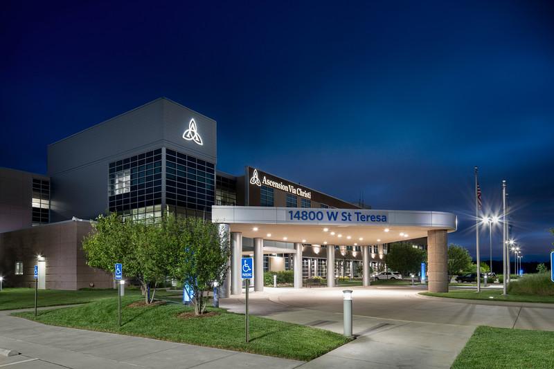 Wichita_Hospital_StTeresa_071