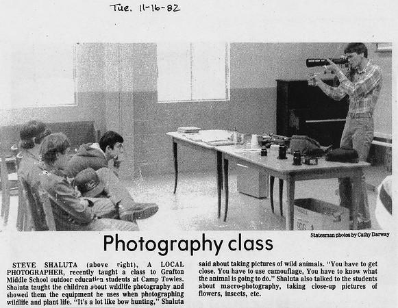PhotoClass1982