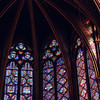 Sainte-Chapelle<br /> Paris, France - 09.01.13<br /> Credit: Jonathan Grassi