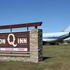 Don Q Inn<br /> Dodgeville, Wisconsin - 09.15.13<br /> Credit: Jonathan Grassi
