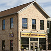 National Mustard Museum<br /> Middleton, Wisconsin - 09.15.13<br /> Credit: Jonathan Grassi