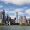 Skyline<br /> Chicago, Illinois - 09.17.13<br /> Credit: Jonathan Grassi