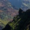 Kauai, Hawaii<br /> 01.19.16<br /> Credit: J Grassi